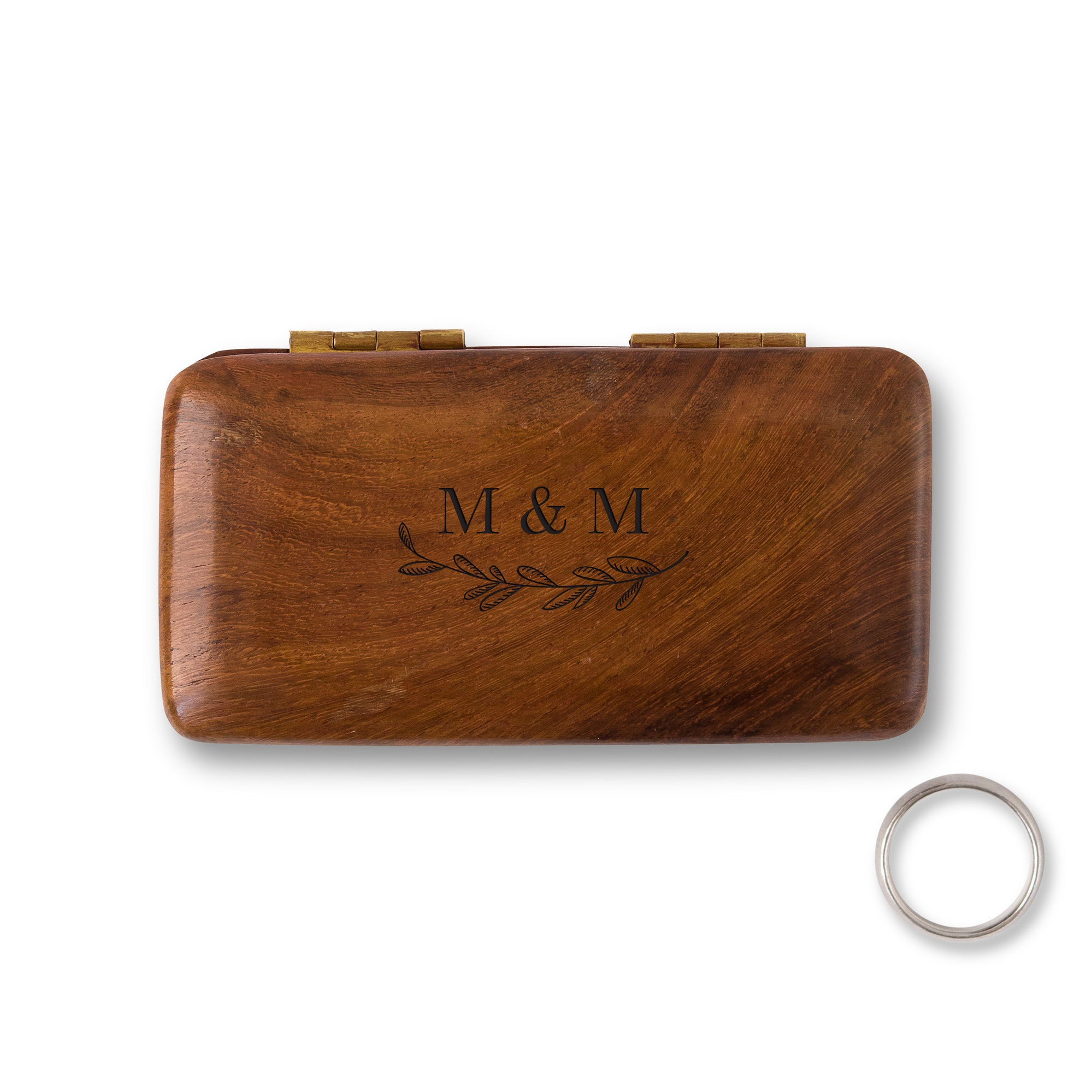 9759-p-1277-106-02-w_natural-charm-personalized-ring-box-garland-under