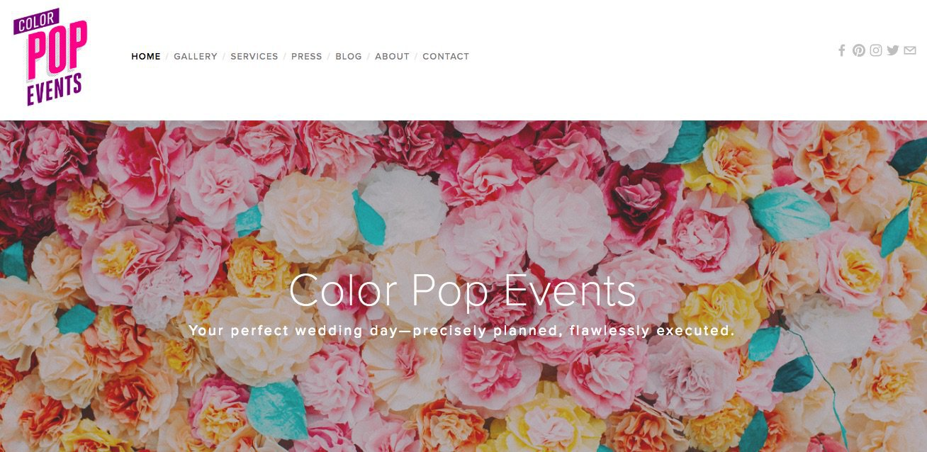ColorPopEvents_Brooklyn
