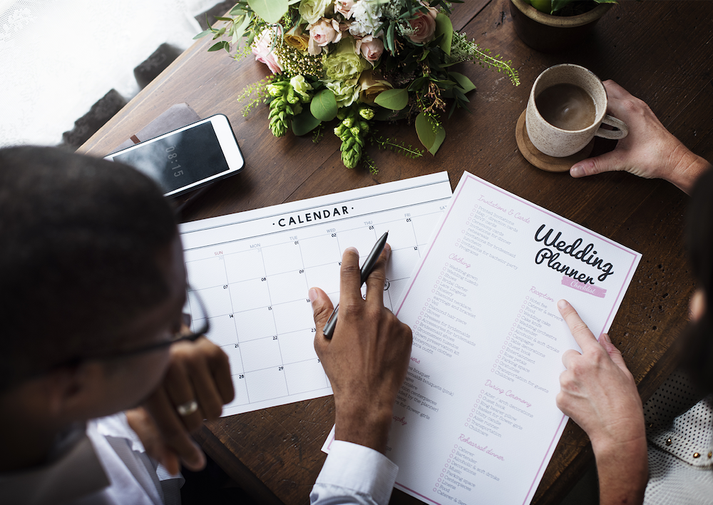 How to maintain client experience when planning is extended