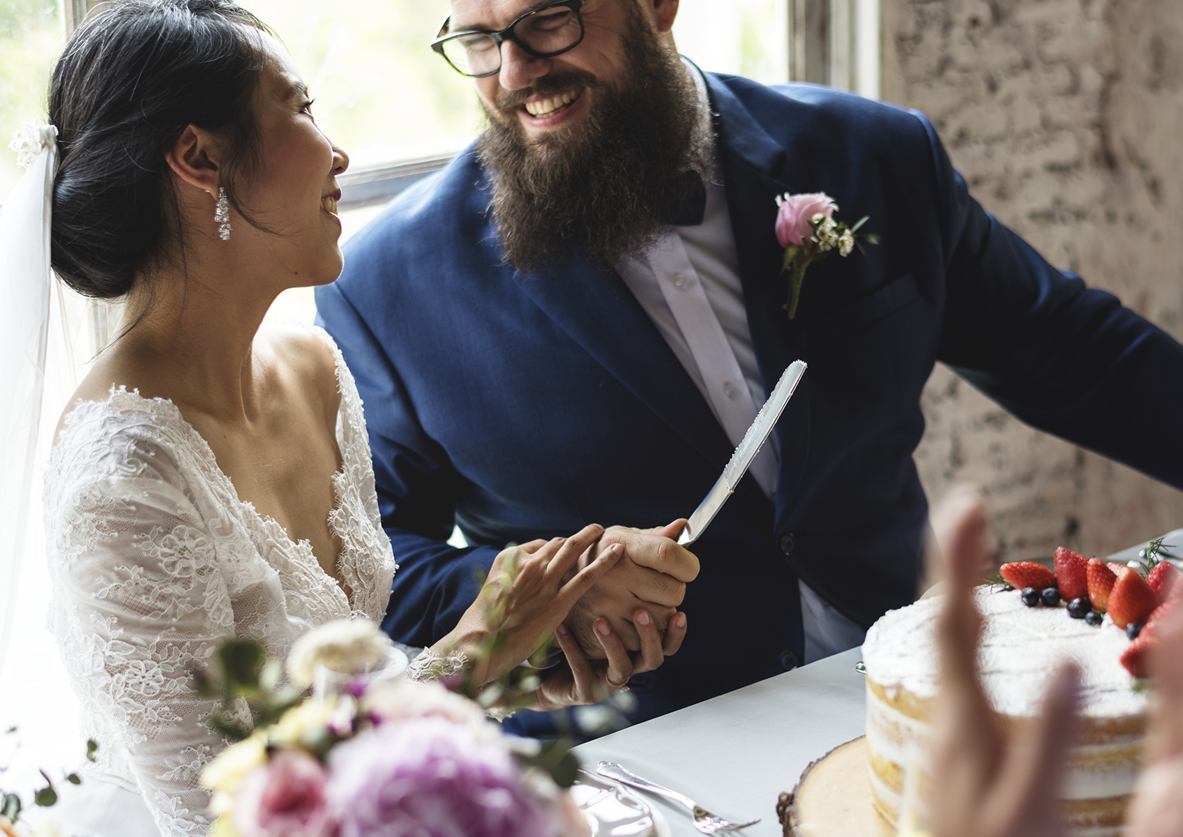 2021 is full of opportunity for wedding pros
